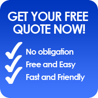 Get a Free Carpet Cleaning Quote